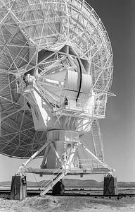 VLA Apr 22 1978_812