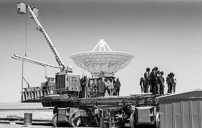 VLA Apr 22 1978_816