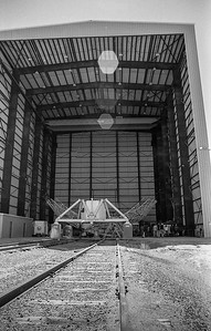 VLA Apr 22 1978_824