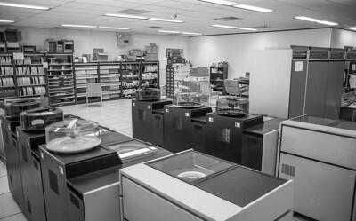 VLA Apr 22 1978_807