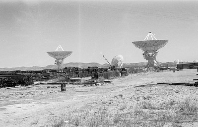 VLA Apr 22 1978_821