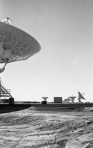 VLA Apr 22 1978_804