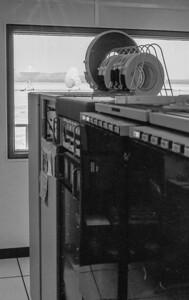 VLA Apr 22 1978_808