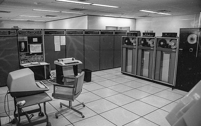VLA Apr 22 1978_819