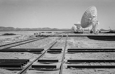 VLA Apr 22 1978_811