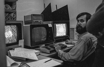 VLA Apr 22 1978_806