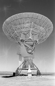 VLA Apr 22 1978_822