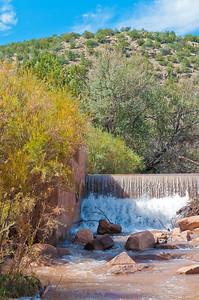 Villanueva, New Mexico