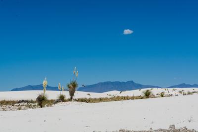 White Sands-6400
