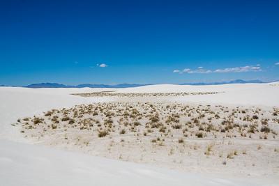 White Sands-6417