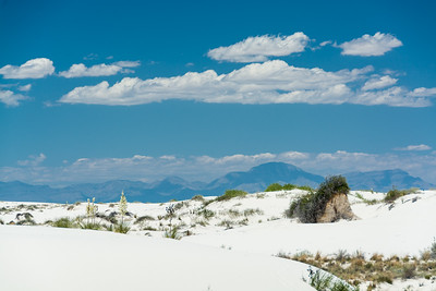 White Sands-6439