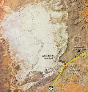 White Sands-6383
