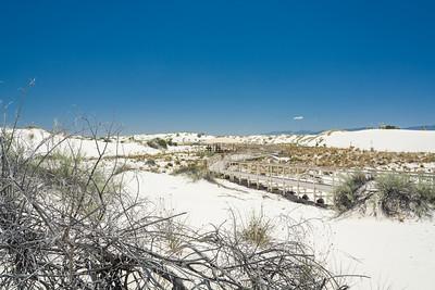 White Sands-6442
