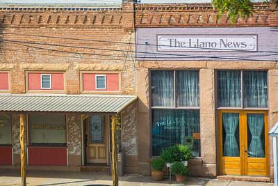 Llano-2732