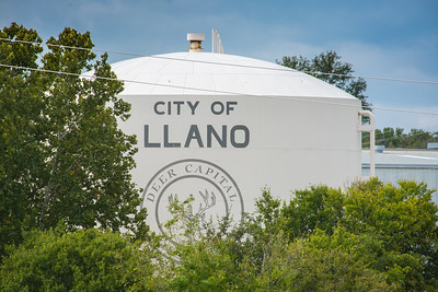 Llano-2684