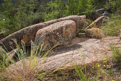 Enchanted Rock-2792