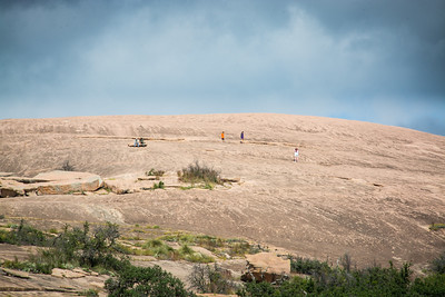 Enchanted Rock-2766