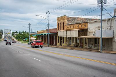 Llano-2753