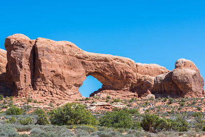 Windows Arch_Arches National Park-4194