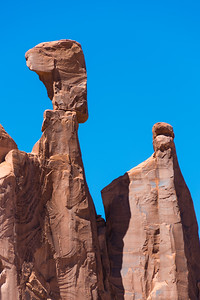 Arches National Park-4136