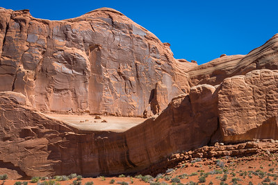 Arches National Park-4135