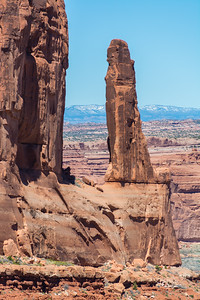 Arches National Park-4140