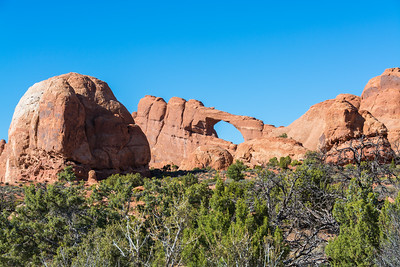 Arches National Park-4255
