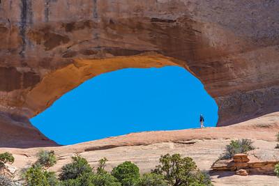 Wilson Arch_Moab-3950