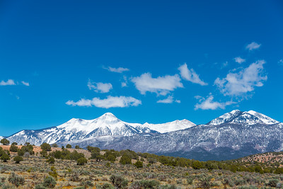 La Sal Mountains-3955
