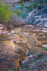 Negro Bill Canyon-3998