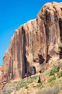 Moab Hwy 128-3968
