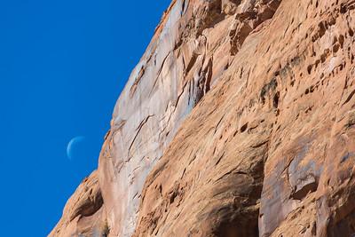Moab-4115