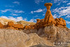 Paria Rimrocks Hoodoo