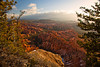 Bryce Canyon National Park, Utah