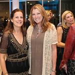 Karen Abrams and Ladonna Nichols.