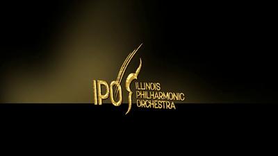 IPO-Concert2016-3-5Carmon
