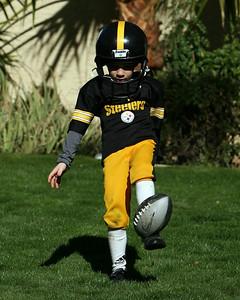 """""""Steelers Fan"""" """"Steelers"""" """"Rylan Springfield"""""""