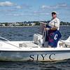 SIYC21SailEdits-9