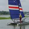 SIYC2003Archive-19