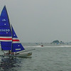 SIYC2003Archive-10