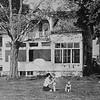 OldSIYCHouse