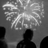 FireworksVert