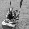 PaddleBoardVert