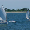 Catboats2018SIYC-5