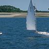 Catboats2018SIYC-4
