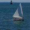 Catboats2018SIYC-7