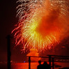 July18Fireworks-25