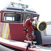 SIYCfireboat2