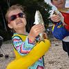 SIYCStripperFish-21