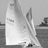 Sail-1vert